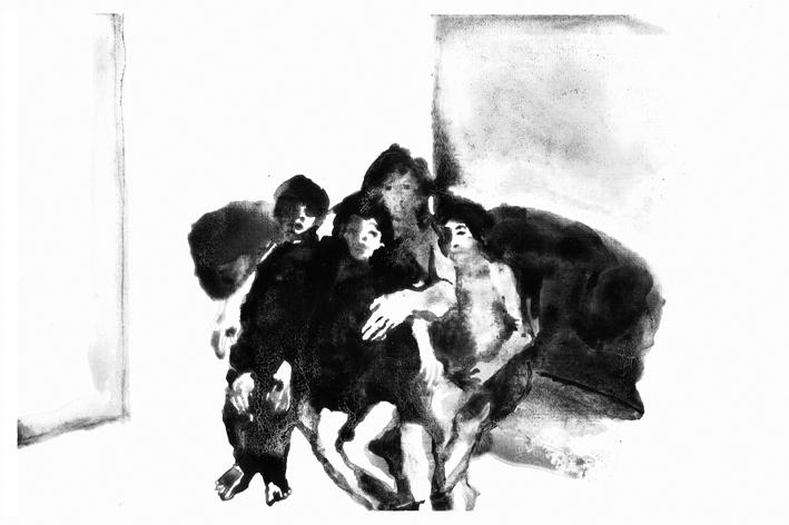 Instantania family