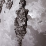 Contaces - ana mendieta